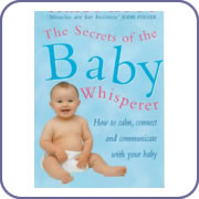 Secrets of a Baby Wisperer